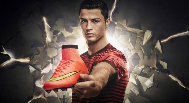 ronaldo-nike-and-other-endorsement-deals