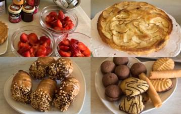 IPESCHI_colazione5