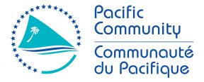 SPC-CPS-logo_26_stars-colors