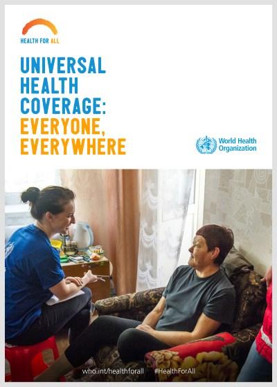 world-health-day_euro_TB-check_poster