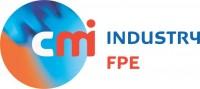 IPH Hydraulic & Pneumatic Cylinder Customer - CMIFPE