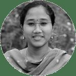 Dr. Neethi V Rao