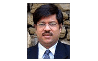 Harnessing ICT in health care services in India: By Ajay Goel