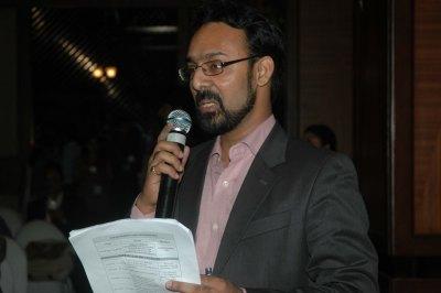 EPHP 2010 Participant