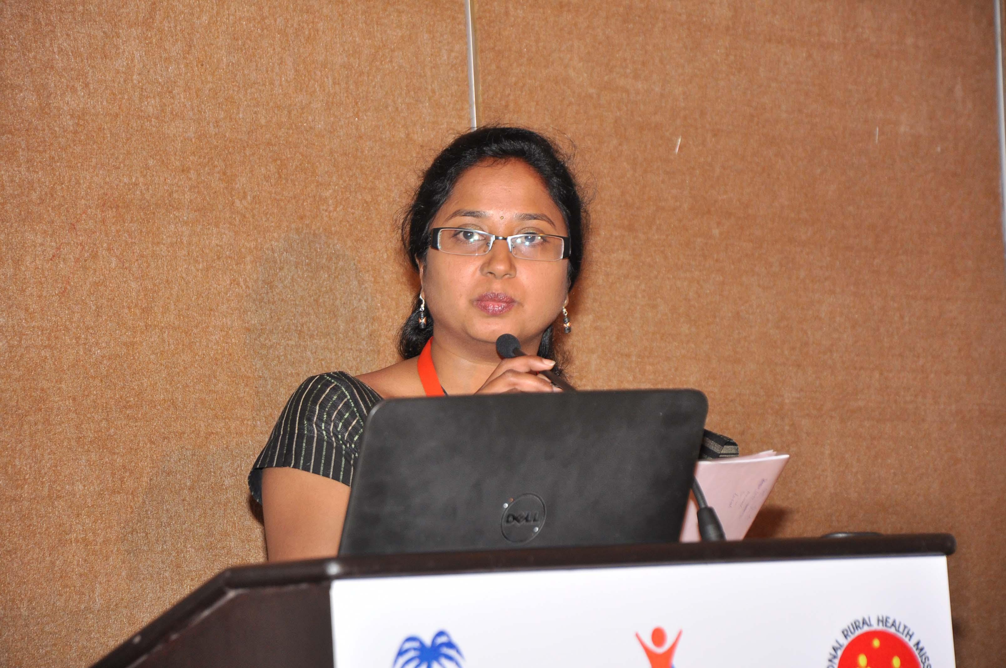 EPHP, EPHP-2012, conferences, EPHP-2010, Public health conferencese-learning, course, online learning course, public health course, e-learning public health, online learning public health, Public health training india, training, Public health india, Health system