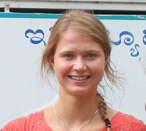 Hanna MU-intern