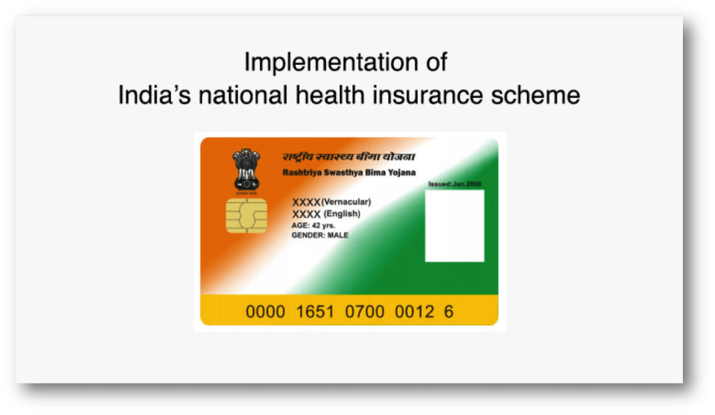 Implementation of India's national health insurance scheme:, public health internships, public health online, public health scholarships, public health management, doctor of public health, public health website, public health careers, careers in public health, public health organizations, bachelors in public health, public health centre, public health administration,public health advocacy,public health and education,public health and family welfare,public health and government,public health and health promotion,public health and mental health,public health and nutrition,public health and policy,public health and the government,public health application,public health as a course,public health books,public health building,public health care,public health careers,public health centre,public health centres,public health certificate,public health certificate online,public health certificate programs,public health certification,public health classes,public health college,public health colleges,public health course,public health course online,public health courses,public health courses distance learning