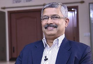 Dr.N. Devadasan