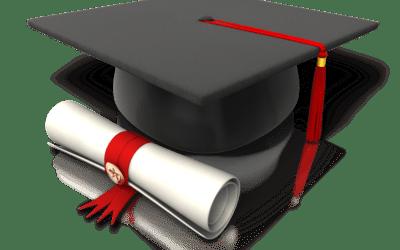 PhD programme at IPH