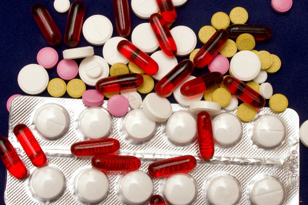 Antimicrobial Stewardship at Karuna Trust's PHCs – Situational analysis of antibiotic usage and Medicines and Therapeutic Committees