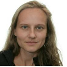 Dr. Sara Van Belle