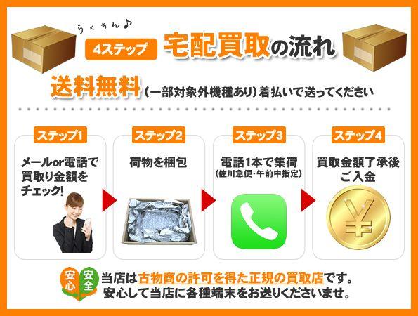 10iPhone6
