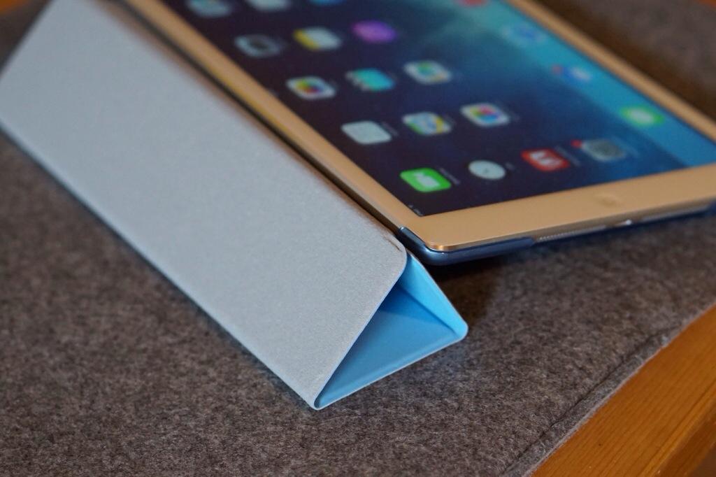 iPad Ait Tasche Preiswert und Günstig Amazone