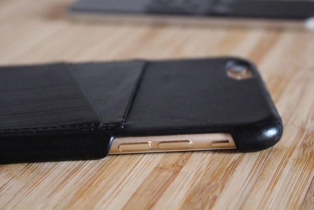 KAVAJ Tokio iphone 6