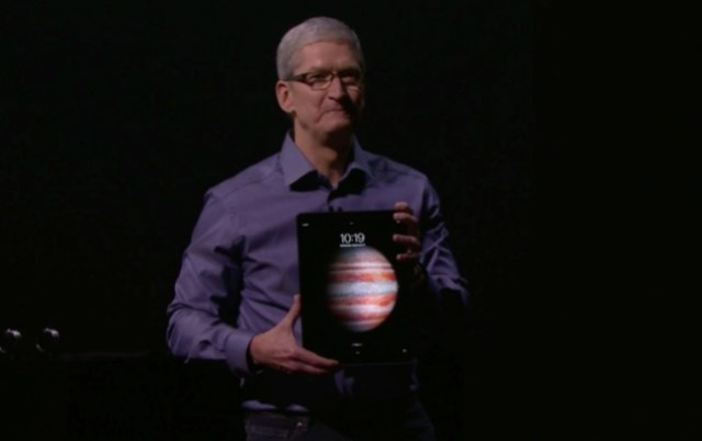 iphone-6s Tim Cook