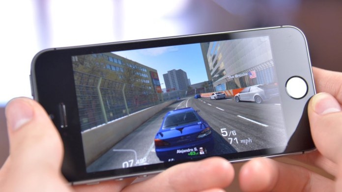 The Best Paid Free Iphone Games Of 2015 Iphone Geeks