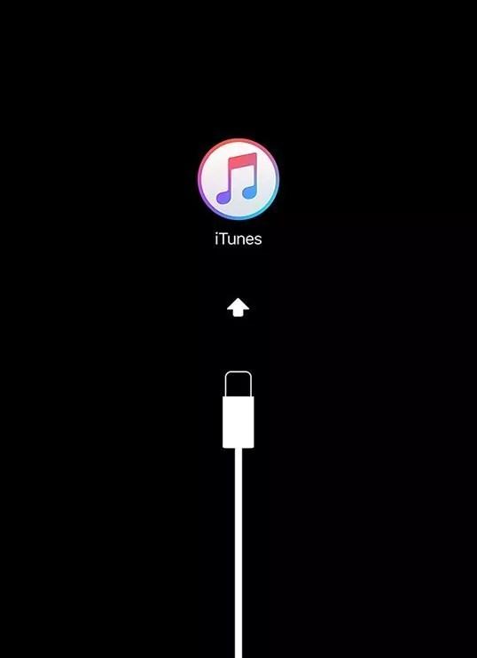 Отключился и не включается iPhone 5S, 5 - что делать?