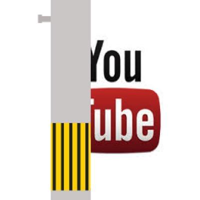 iPhoneでYouTubeの音楽を聞きながらネット閲覧する方法!
