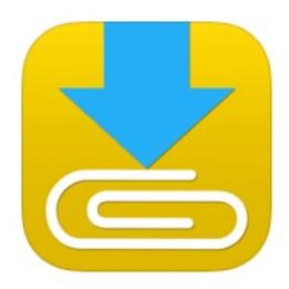 iPhone無料でYouTube動画をダウンロード保存できるアプリ!