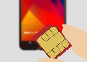 SIMフリーとドコモ版iPhoneの料金比較!毎年乗り換える場合