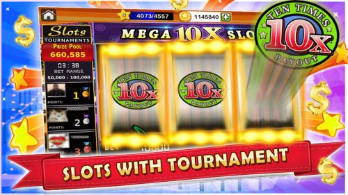 Bitcoin Casinos: The New Frontier Of The Game - National Slot