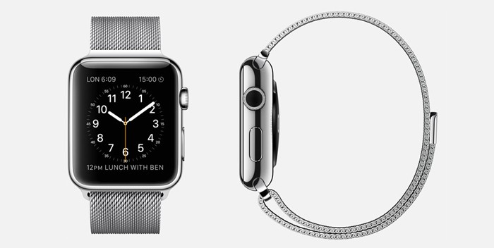 apple_watch_shipment_estimate_0-700x352