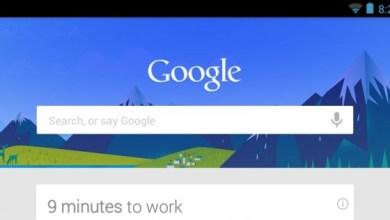 Google تعيد ميزة طلب الفهرسة