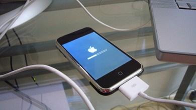 كيفية تغييرخلفية iPhone تلقائيًا؟