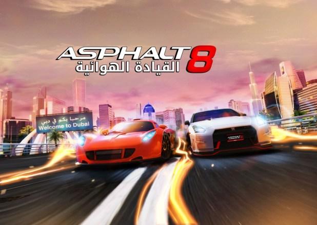 Asphalt8_Update5_Pack_Arabic_v2