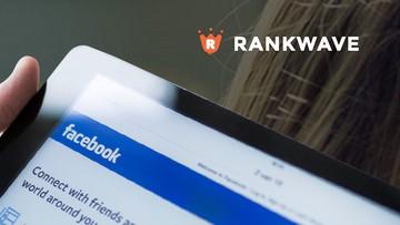 فيسبوك ترفع دعوى قضائية شركة facebook-rankwave-20
