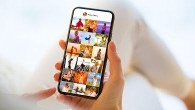 كيفية زيادة المتابعين على Instagram for Real