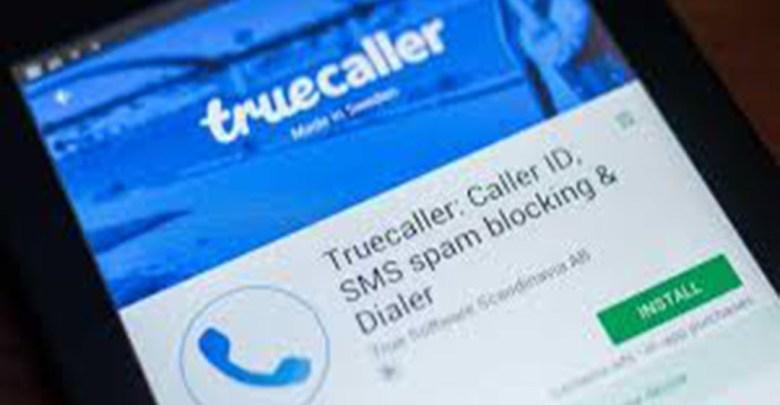 Truecaller: كيفية تغيير الاسم وحذف الحساب وإزالة العلامات وإنشاء حساب تجاري