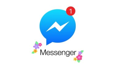 كيفية إيقاف تشغيل إيصالات القراءة في Facebook Messenger و Apple iMessage و WhatsApp