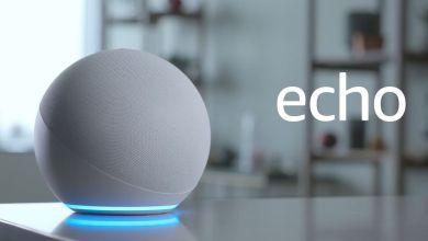 كيفية استخدام Amazon Echo كمكبر صوت للتلفزيون الخاص بك