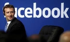 كيفية تنزيل مقاطع فيديو فيس بوك مجانًا على اندرويد وايفون