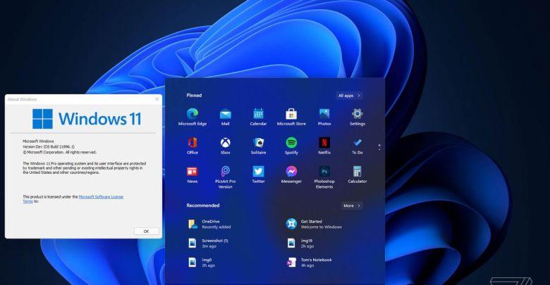 كيفية تنزيل Windows 11 على جهاز الكمبيوتر الخاص بك