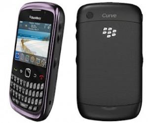 1312776990hi4d7ea11331e7c00e73chiBlackBerry Curve 3G 9300   3