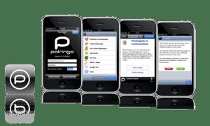 Download Free Direct Palringo
