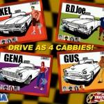 Crazy-Taxi-2-150x150