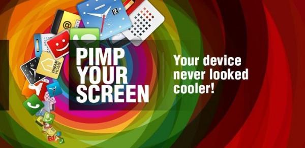 Pimp-Your-Screen-600x292