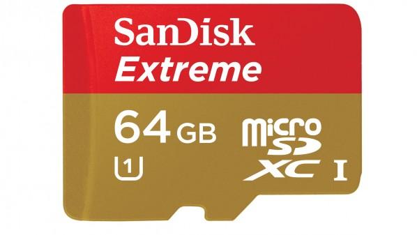 sandisk_extreme_microsdhc_64gb-598x337