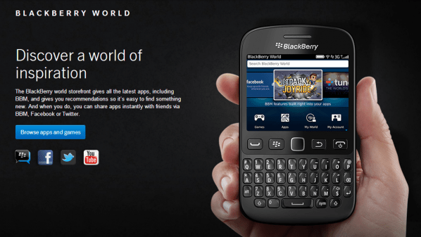 BlackBerry-9720-New-BlackBerry-Touch-Screen-Phone-UK-598x337