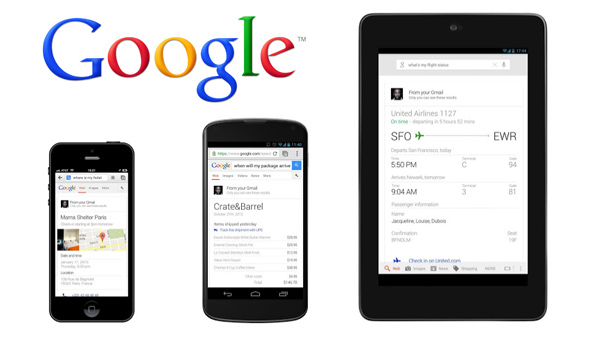 google-search-new