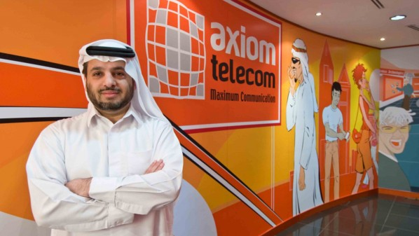 Faisal-Al-Bannai-CEO-of-Axiom-Telecom1-598x337