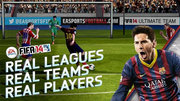 Fifa14-EA