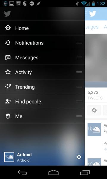 Screenshot_2013-09-13-01-32-42-360x600