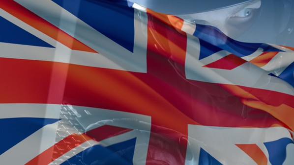 british-cyber-army-aitnews-598x337