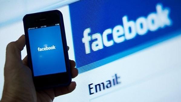 facebook-mobile-598x337