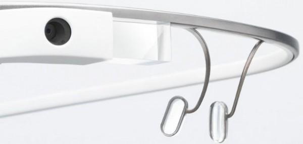 google-glass-close-630-600x285