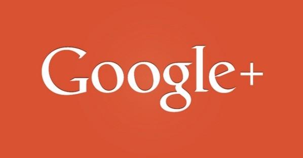 google-plus3-598x313